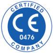 CE-0476 MALLANETS